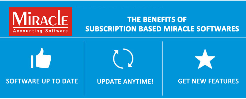 miracle-subscription